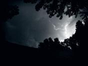 Lightning 6/30/17