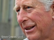 Prince Charles Canada Day 2017