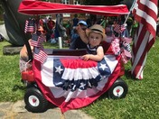 Fourth of July pics