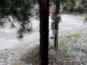 Ruidoso Storm