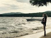 Sebago Lake Statr Park