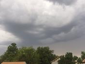 enid storm