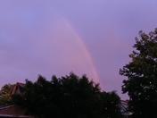 July 8th storm.