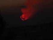 fire in butte county