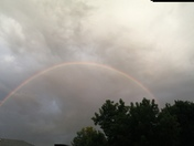 Rainbow/Del City 8:30pm