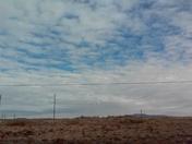 Mustuch cloud
