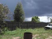 Apopka, plymouth storms