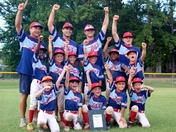 Fw: 7 year old Champs