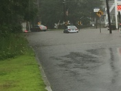 Thunderstorm/ flash flood pictures and videos #3