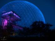 Biosphere 2017