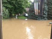 Flood 2017