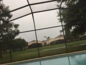 Rainey day