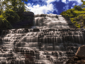 Albion Falls 2
