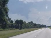 Odd Cloud