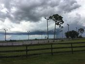 Okeechobee,FL