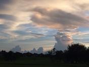 I ❤️ Clouds