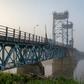 Great Trail Bridge