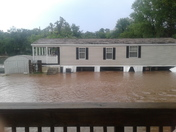 Weather pic flooding