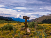 Arapaho & Roosevelt National Forests and…