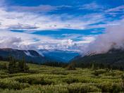 Arapaho & Roosevelt National Forests and Pawnee Grassland