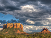 Red Rock Country - Coconino National Forest