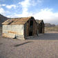 Rhyolite Historic Town