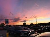 Walmart augusta