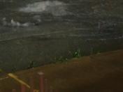 Flooding 7/28/17