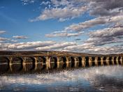 The Rockville Bridge