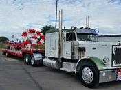 Connie Mack Parade Farmington  NM