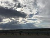 Beautiful NM Skies