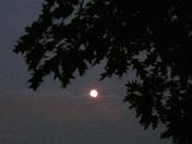 Moon Shots at Boys Town