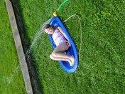 Summer fun !!!