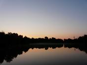 August 8th Sunrise Photos