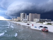 Daytona Beach Today