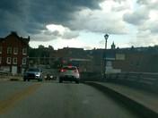 Connellsville