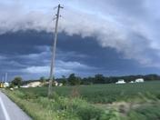 Storm 8/29/17