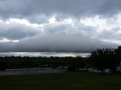 Storm 20170821