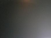Solor Eclipse
