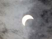 eclipse form petawawa on