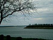 Lake Comanche, Ione, Ca.
