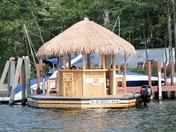 Lake WIN-A-PA-SAKI