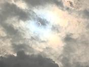 Eclipse 2017.