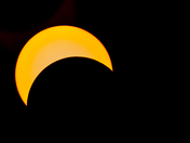 Eclipse Sequence #2