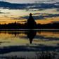 Timmins--James Bay (Ontario)
