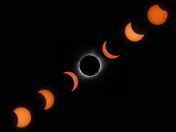 eclipse-lapse