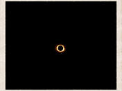 Center of totality