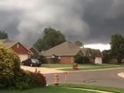 Storm Aug 22, 2017