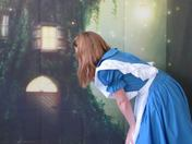 Vermont Fairy Tale Festival