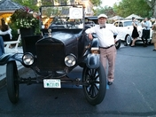 """Historic Palace Theatre, in Manchester N.H. held it's """"Gatsby Night"""" Fundrai"""